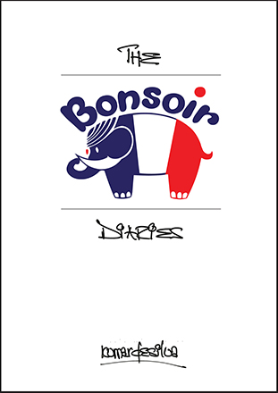 THE-BONSOIR-DIARIES-COVER