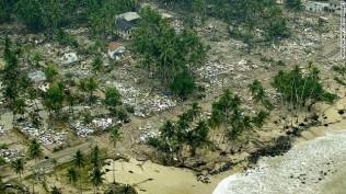 141219120043-13-indian-ocean-tsunami-2004-horizontal-gallery