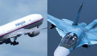 Malaysia-Airlines-Flight-MH370-Russian-Jets-Clue-665x385