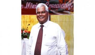 Pegasus-02-Director-of-the-Pegasus-Reef-Hotel-Paddy-Withana