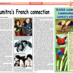 Randima Article