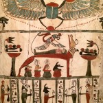 egyptian-coffin-3.jpg1417583086