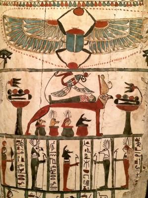 egyptian-coffin-3.jpg1417583086
