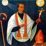 Blessed Joseph Vaz