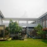 PHOTO - Jaffna Cancer Hospital