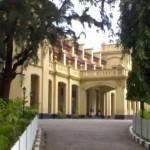 PHOTO - Wesley College