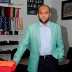 Hussain Sadiq 02