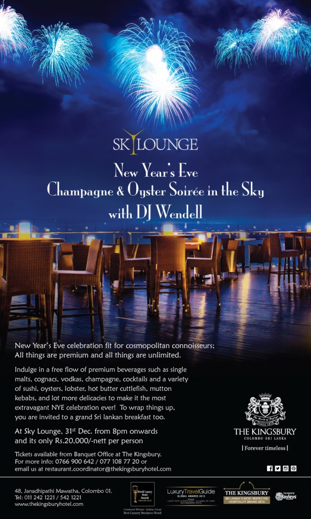 NYE-@-Sky-Lounge-E-Flyer
