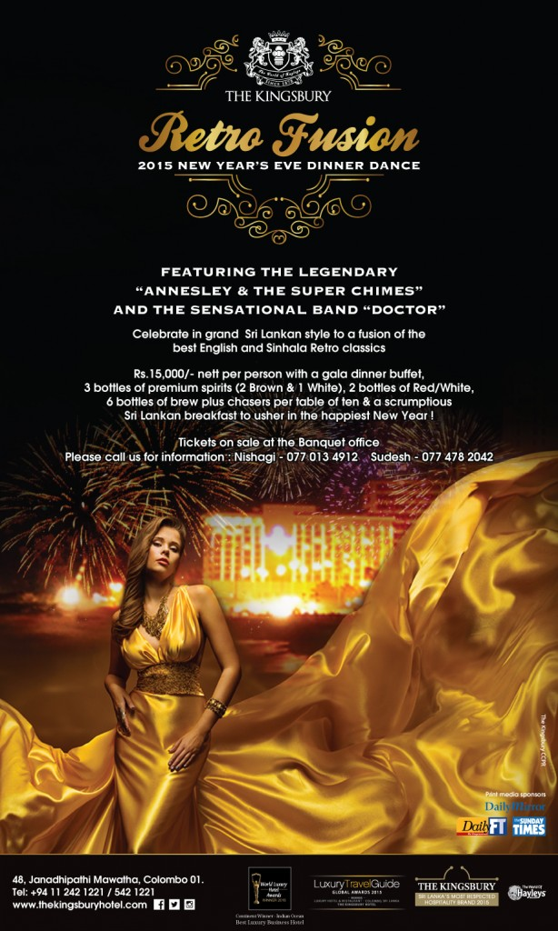 NYE-Balmoral-'15-Update-E-Flyer