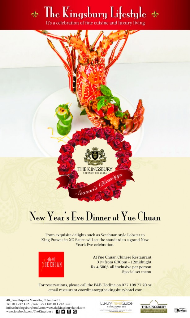 NYE chinese diner-01