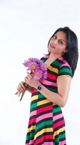 04 - Yashodha Wimaladharma