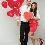 Hilton Valentines Day 2016 a