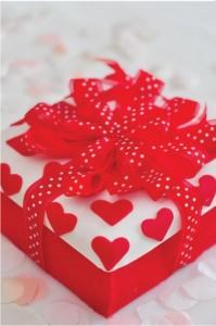 Hilton Valentines Day 2016 b