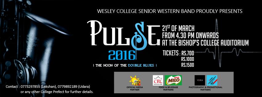 PULSE 02